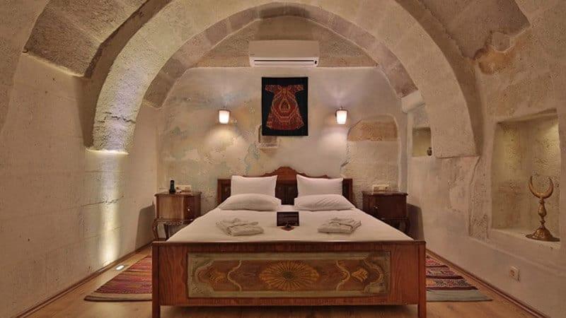 صورة فندق Taskonaklar Cave