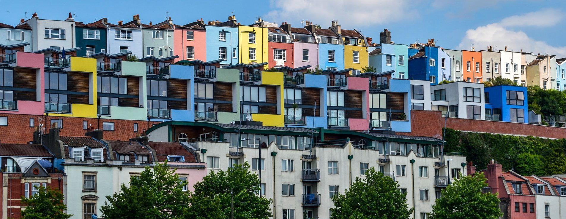 Bristol · Gîtes et chambres d'hôtes gays