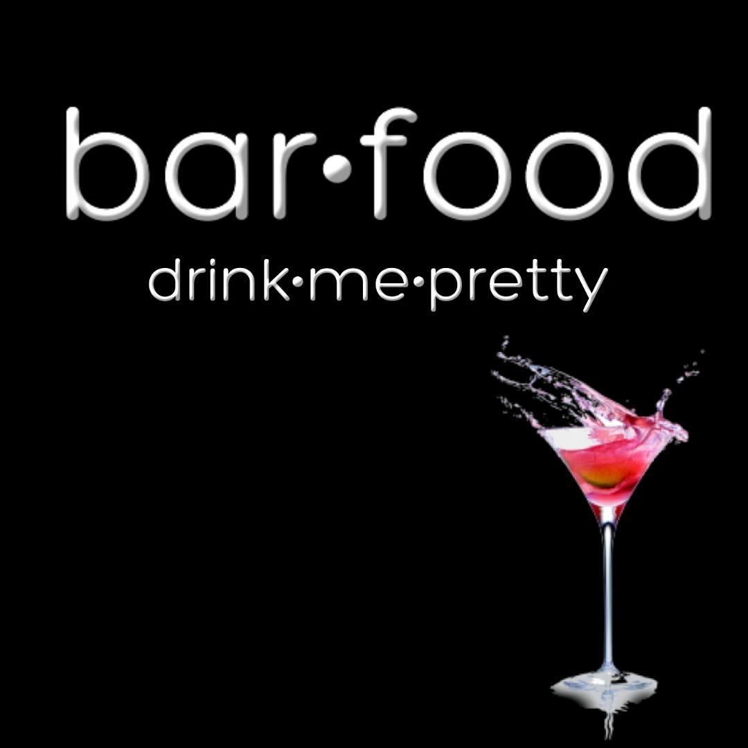 Bar eten