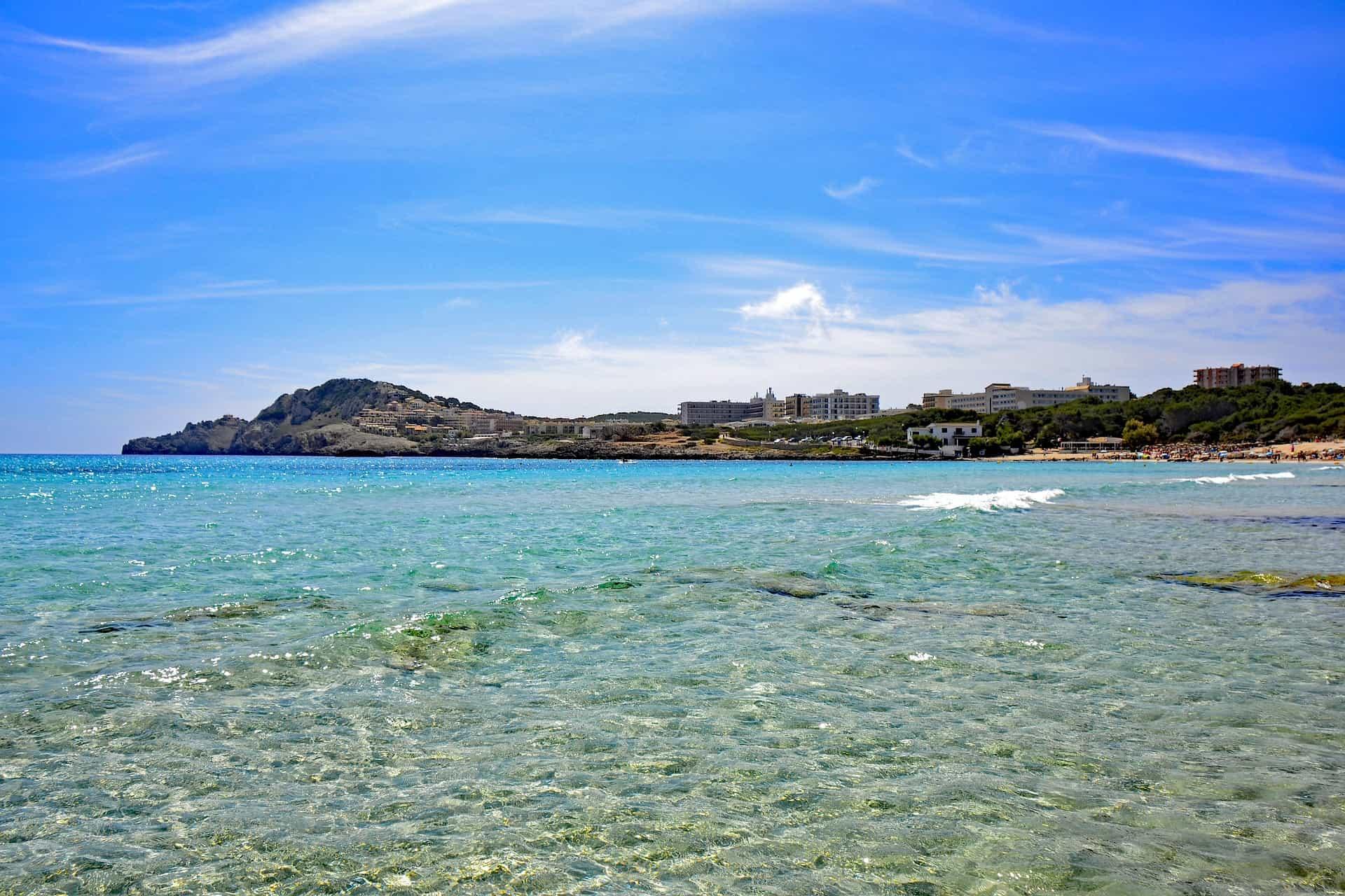 TravelGay recommendation Playa del Muerto