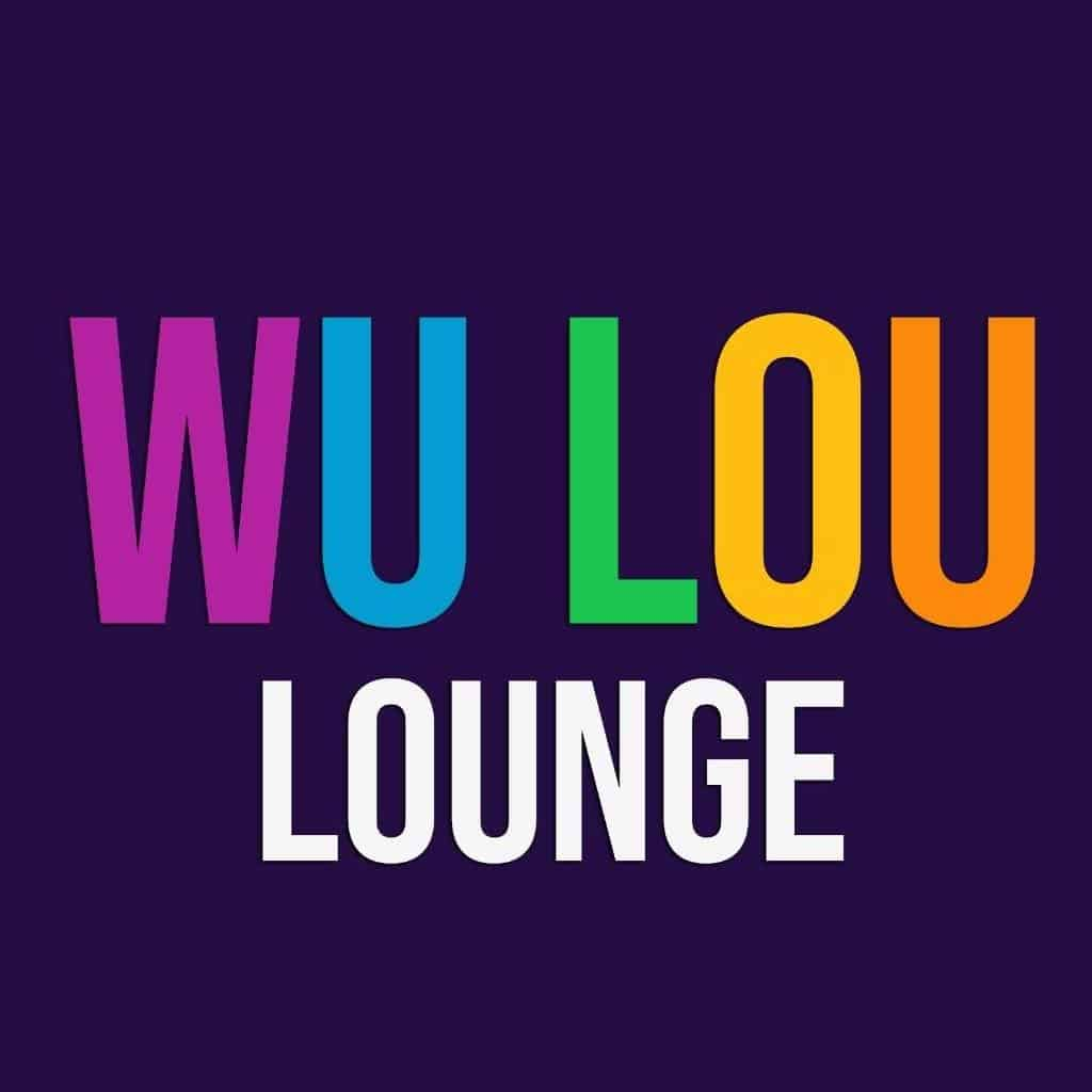Wu Lou Lounge