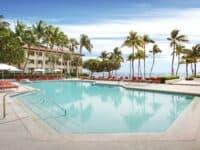 Casa Marina Hotel Key West