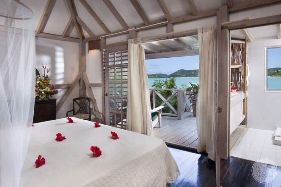 image of Cocobay Resort Antigua