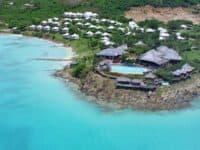Cocobay Resort Antigua