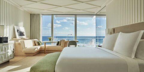 邁阿密四季酒店