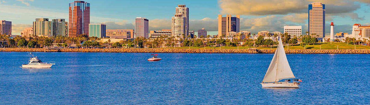 Homofil Long Beach