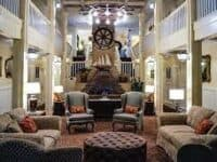 Das Provincetown Inn