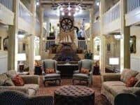 The Provincetown Inn
