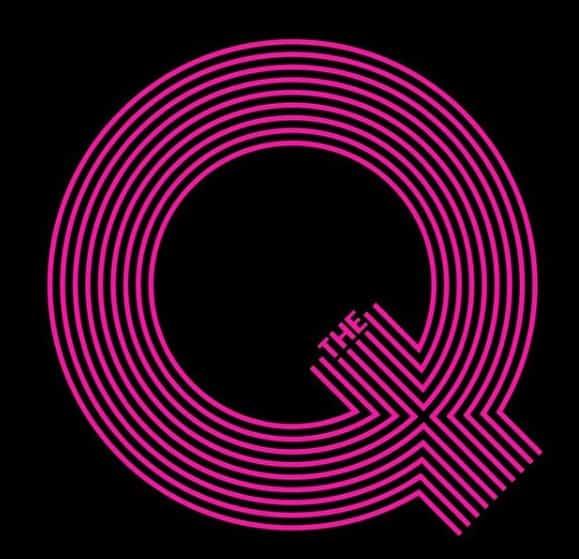 Q NYC