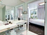 فندق SLS Brickell
