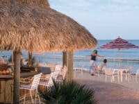 The Shores Resort and Spa