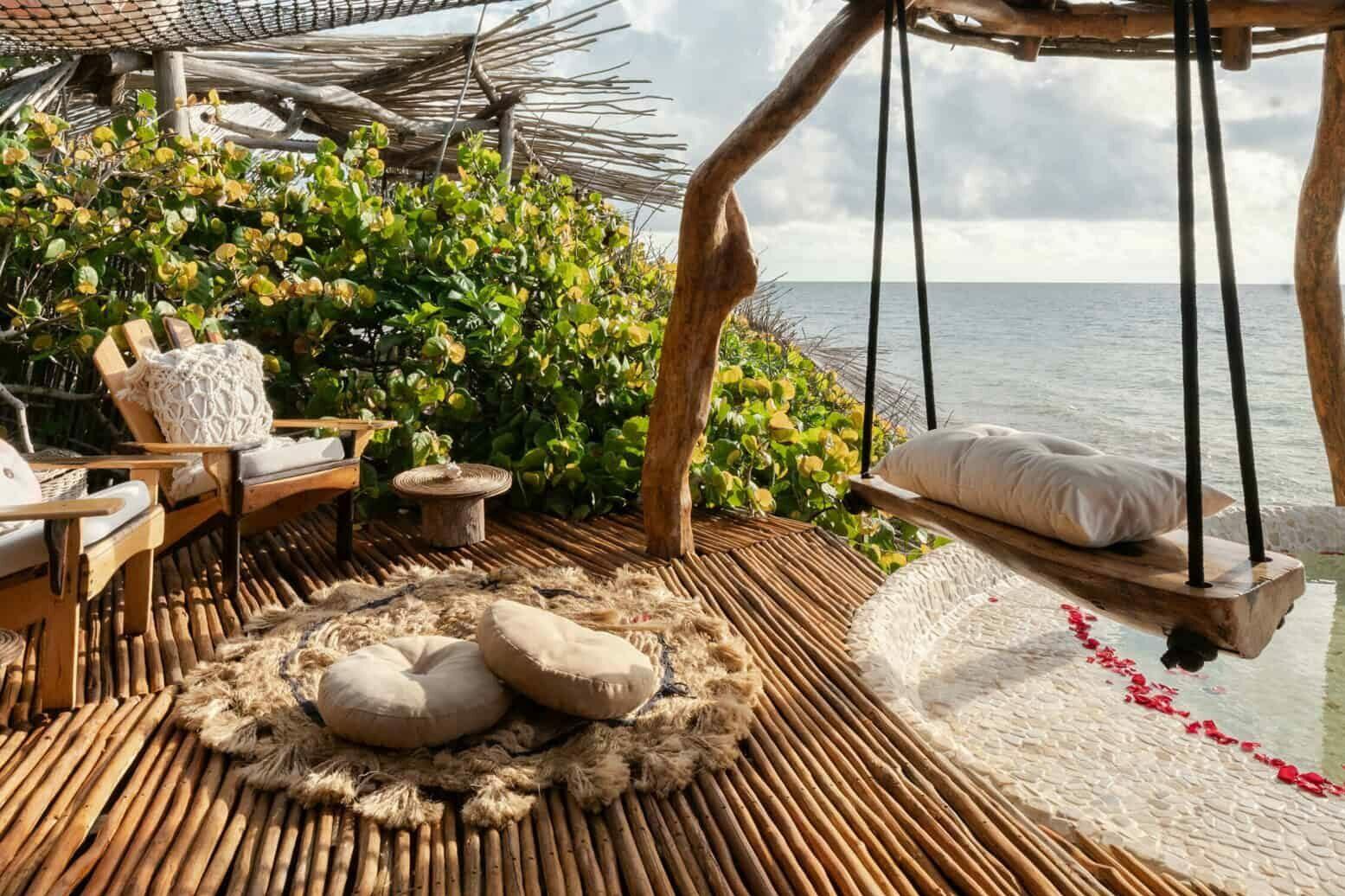 Azulik Resort