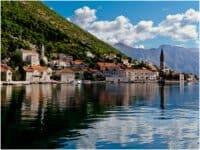 Hostel Old Town Kotor
