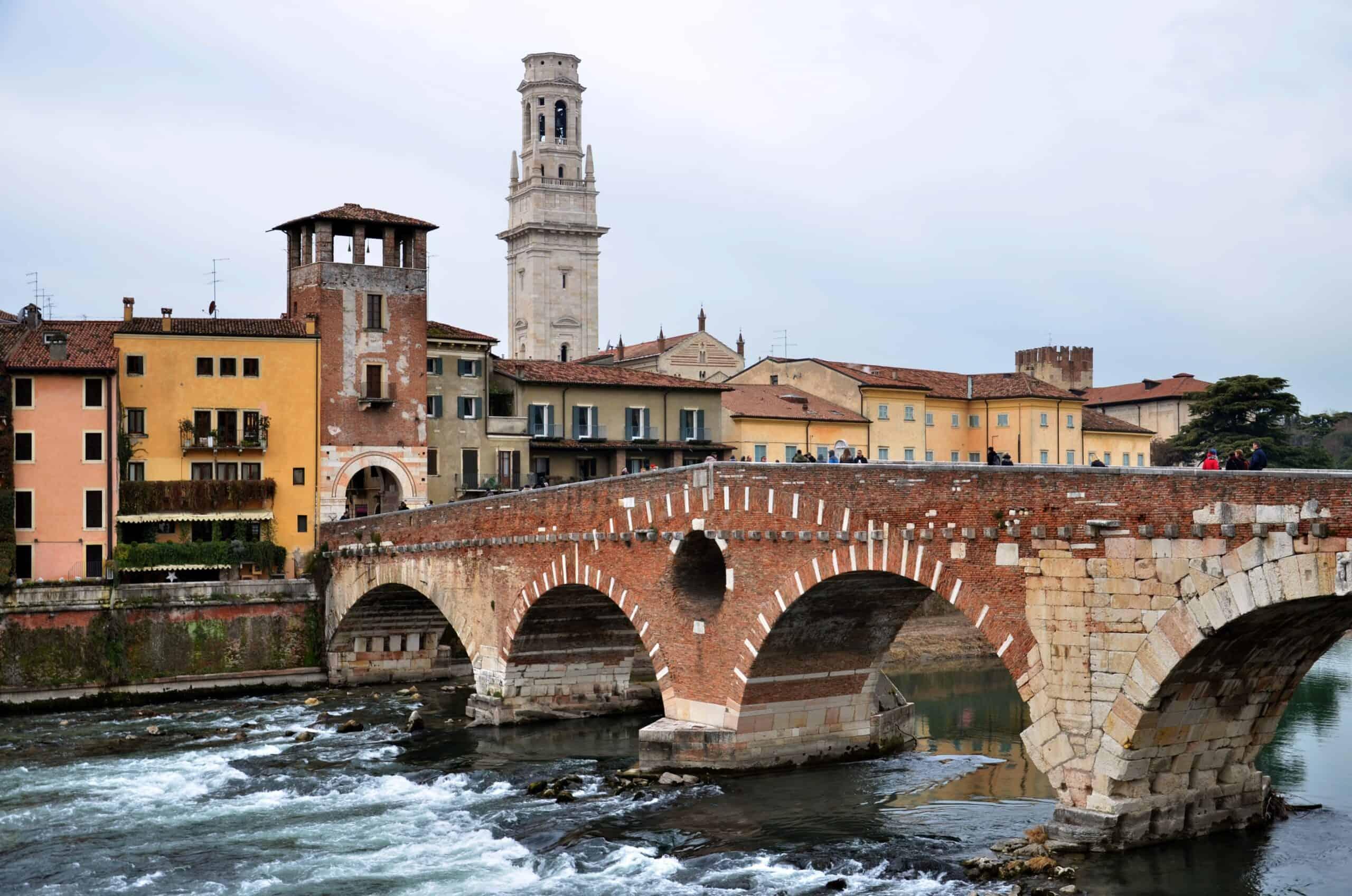 Gay Verona