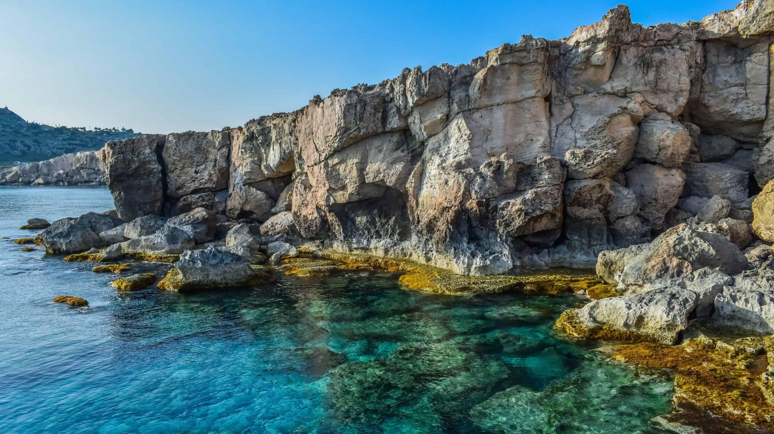 Gay Cyprus