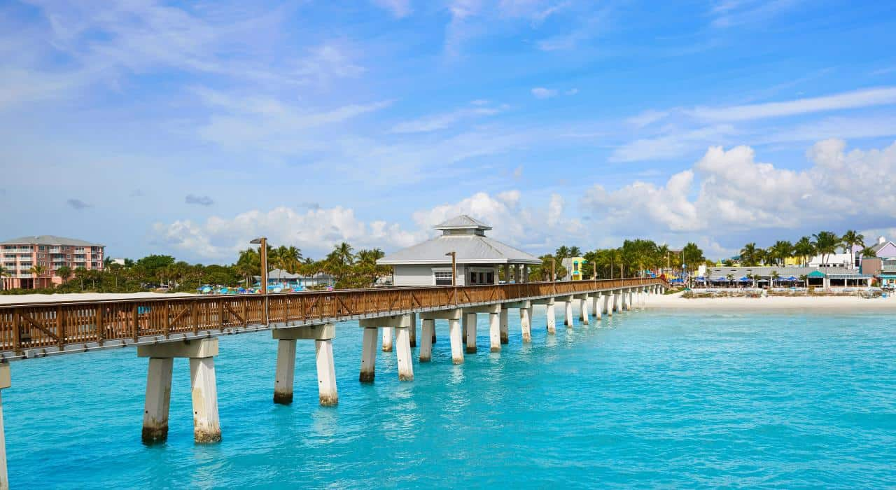 Fort Myers Gay Guide and Hotels