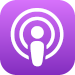 Lyt til Travel Gay på Apple Podcasts