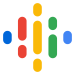Lyt til Travel Gay på Google Podcasts